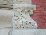 ArchitecturalDetail