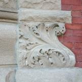 ArchitecturalDetail